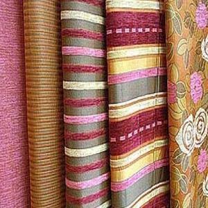 Магазины ткани Старой Руссы