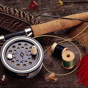 Охотничьи и рыболовные магазины Старой Руссы