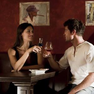 Рестораны, кафе, бары Старой Руссы