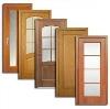 Двери, дверные блоки в Старой Руссе
