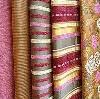 Магазины ткани в Старой Руссе