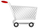 Эксперт - иконка «продажа» в Старой Руссе